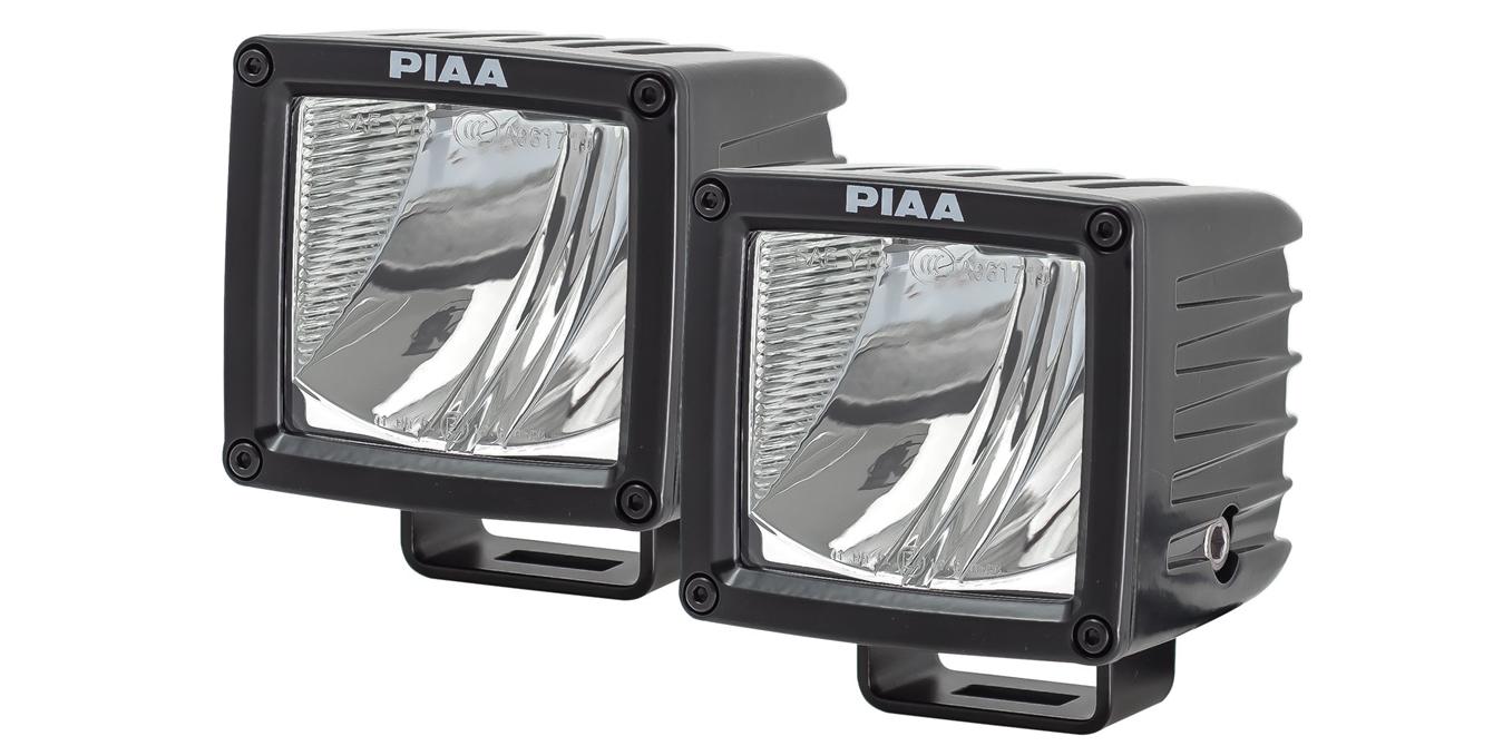 the piaa rf3 3
