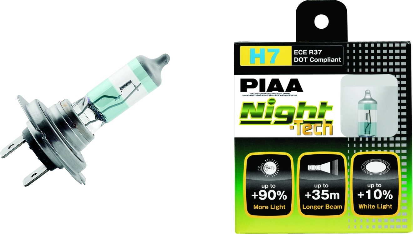 Piaalights Piaa 1100 Wiring Diagram Lamp Nighttechh7