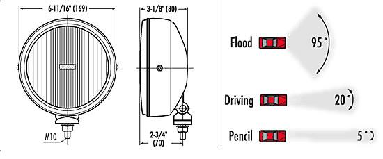 piaalights rh piaalights com PIAA 34085 Wiring Harness PIAA 510 Fog Light Wiring Schematic