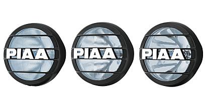 piaalights rh piaalights com PIAA Wiring Harness On Off On Switch Wiring Diagram