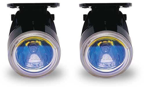 piaalights rh piaalights com PIAA Bulb Application PIAA Bulb Application